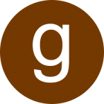 goodreads_icon3