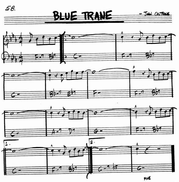 Piano maiden voyage piano chords : July 2014 – Dan Reitz Dot Blog